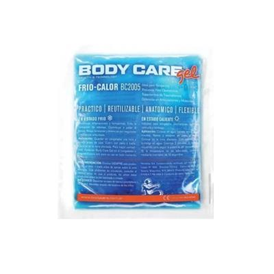 BODYCARE BC2005 Gel chico Termico - Frio / Calor