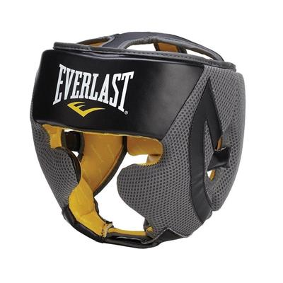 EVERLAST Cabezal de Boxeo Evercool