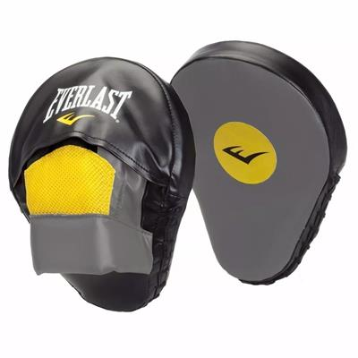 EVERLAST Guantes Foco Mantis Punch Mitts 4416
