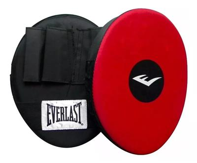 EVERLAST Guantes Foco Focus Punch Mitts