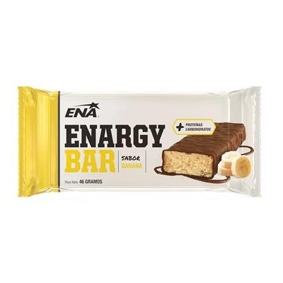 ENA Protein Bar Banana (1 U.)