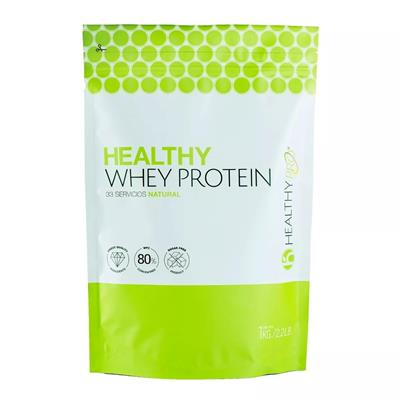 HEALTHY Whey Protein Neutra  1000 gr.